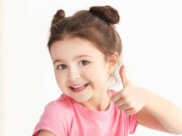 Key milestones to prepare for in five- to 12-year-old school kids