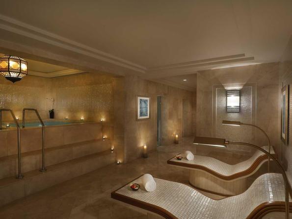 The Ritz-Carlton Dubai launches new spa deals