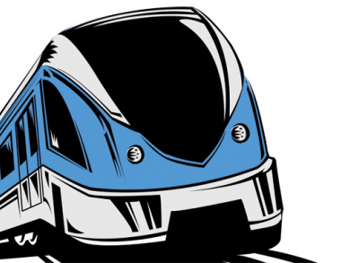 Metro guide: Al Garhoud