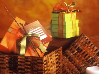 Ramadan online shopping