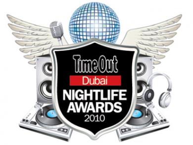 Nightlife awards: The video