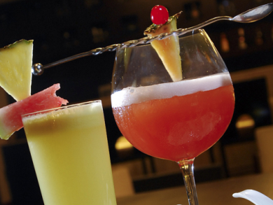 How to get an alcohol licence in Dubai