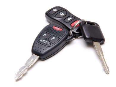 How to buy a car in Dubai