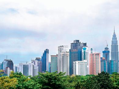 Time Out Kuala Lumpur guide
