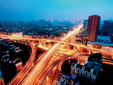 Hangzhou, China travel guide