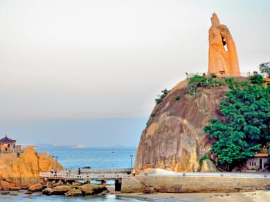 Xiamen, China travel guide