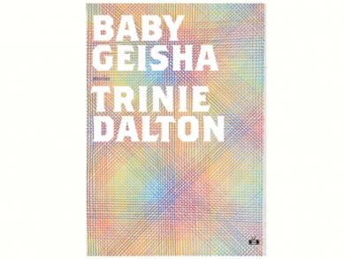 Baby Geisha book review