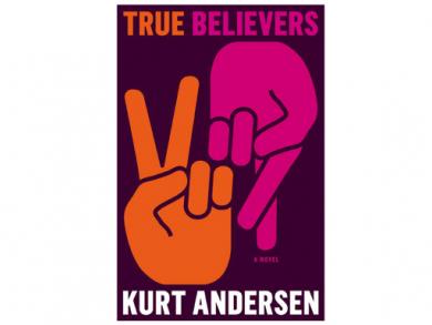True Believers
