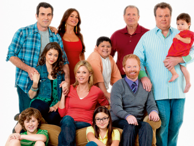 5 to see: Best TV this week