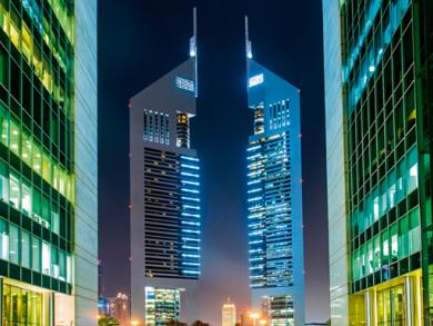 5 Dubai myths debunked