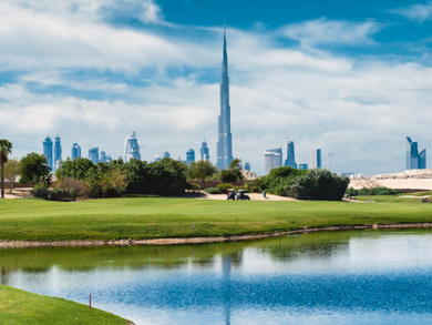 5 things to do today in Dubai