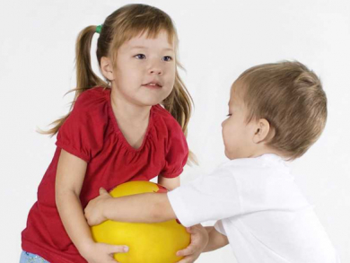 Dubai's Ten Top quick decisions parents make