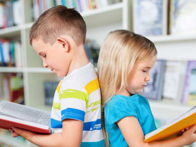 Choosing your child's school curriculum in Abu Dhabi