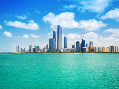 Abu Dhabi reinstates 5% cap on rent increase