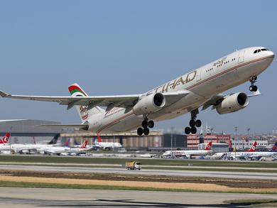 US laptop ban lifted for Abu Dhabi flights, Dubai soon to follow