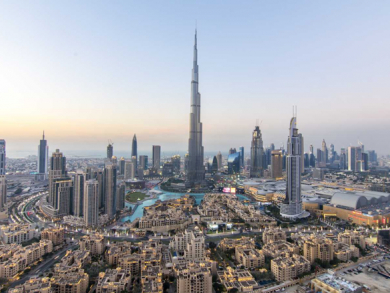 How you will be affected by VAT in the UAE