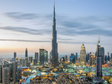 VAT in the UAE: what's going to be affected