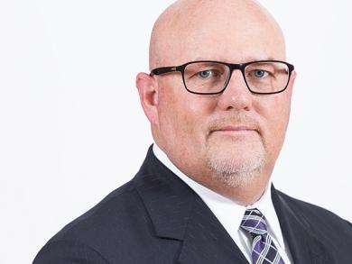 Hotseat: Michael Bartlett, Principal, Rising School Dubai