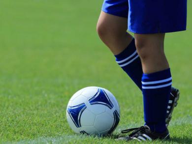 U13 Dubai International Football Cup