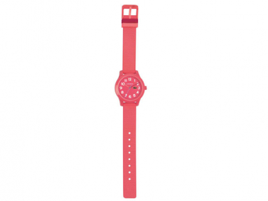 Kids' watches by Lacoste