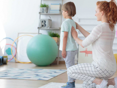 Does your child need to see an orthopaedic surgeon?
