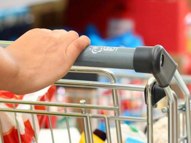 UAE's first discount supermarket chain Viva opens in Dubai