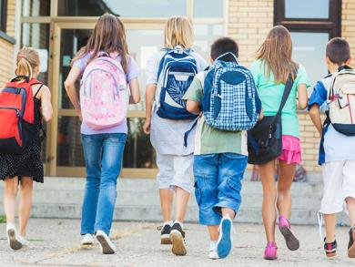 Ramadan 2018 school times in Dubai released by officials