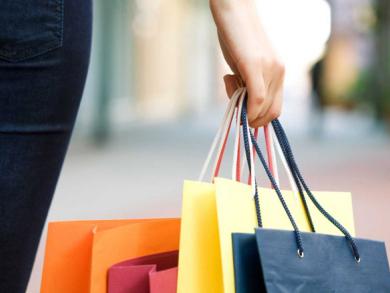 Massive 90 percent off sale coming to Dubai