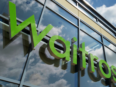 Waitrose to start charging for plastic bags in the UAE