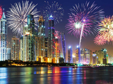 KHDA announces Eid holiday for Dubai schools