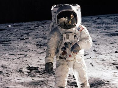 Dubai to get its first NASA space camp