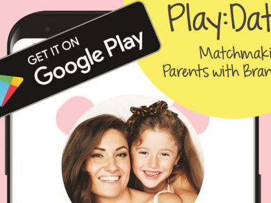Kids' social networking app Play:Date launches on Android