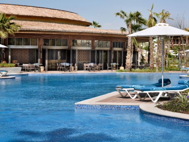 Unmissable staycations