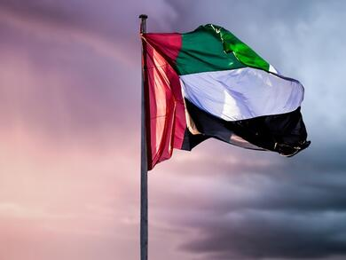 UAE Government provides 24-hour vital services online