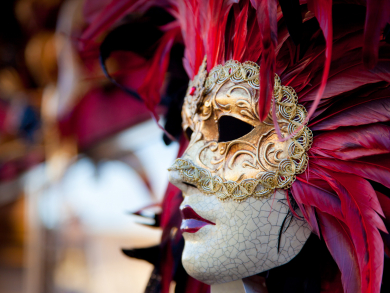 Fun-packed Venetian Fest coming to City Walk