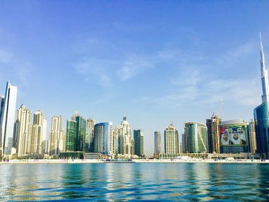 Dubai Police provide clarification on move permits