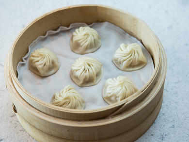 Best pan-Asian restaurants in Dubai Mall 2019