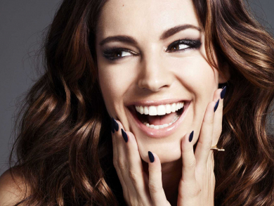 Kelly Brook to host Time Out Dubai Music & Nightlife Awards 2019