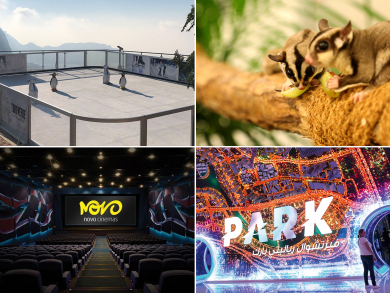 Dubai summer deals 2019: days out and attractions