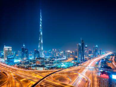 Four-day UAE public holiday after Ramadan announced