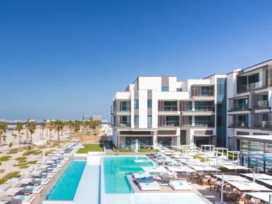 Nikki Beach Resort & Spa launches summer ladies' day