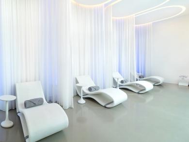 Nikki Beach Dubai's spa has a top July deal