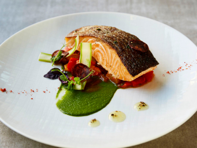 Rockfish Dubai launches new seafood deals