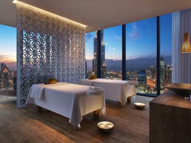 Six Senses Spa Dubai announces new summer offer