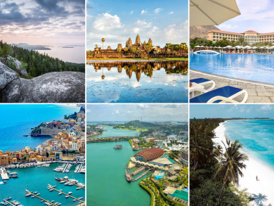 UAE National Day 2019: 14 brilliant escapes to book today