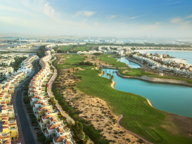Head to Ras Al Khaimah this Eid al-Adha