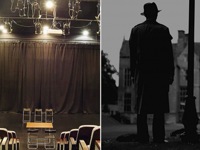 An Inspector Calls is making its UAE debut this September
