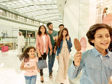 Back-to-School Dubai: Huge discounts, citywide promotions and more