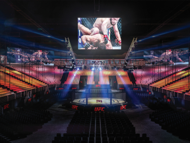 Everything you need to know about Abu Dhabi Showdown Week
