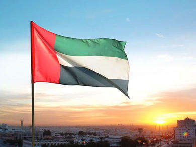 New guidelines launched for UAE residents returning to the country